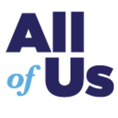 All of Us Community Podcast