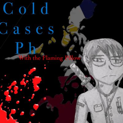 Cold Cases Philippines