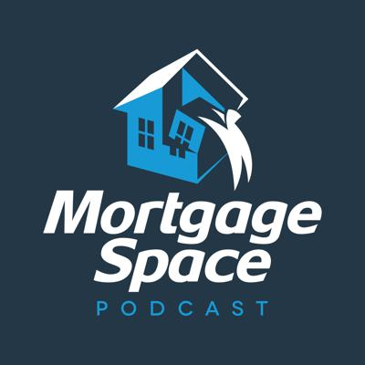 Mortgage Space