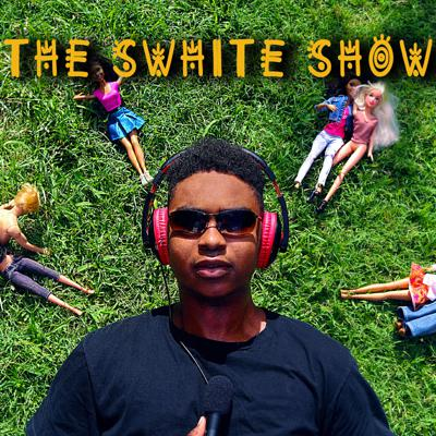 Welcome to The Swhite Show a boozy guide to the debaucherous phase we call our 20's. This Podcast is hosted by Mike White a.k.a. Swhite. Join Mike and a weekly guest as they discuss wild stories and topics ranging from hookups to internships, relationships to life and other situations we face as college students and young adults.