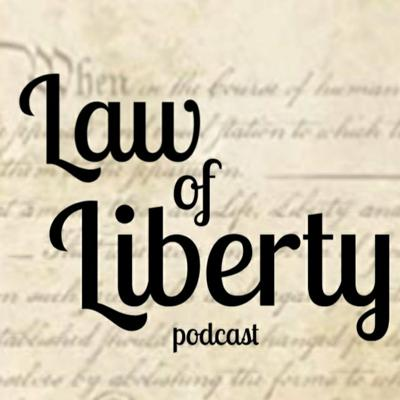 Law of Liberty