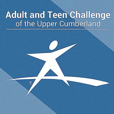 Adult and Teen Challenge of the Upper Cumberland