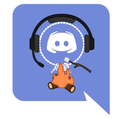 Discord Scout Podcast