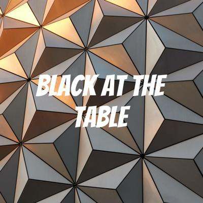 Black at the Table