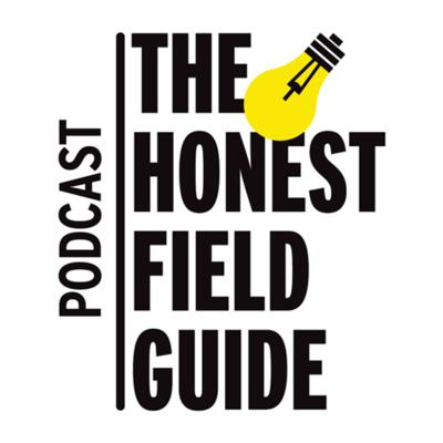 The Honest Field Guide