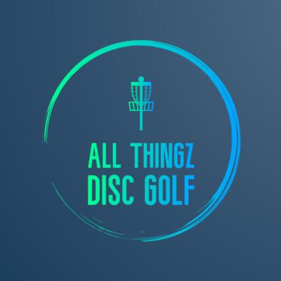 All Thingz Disc Golf