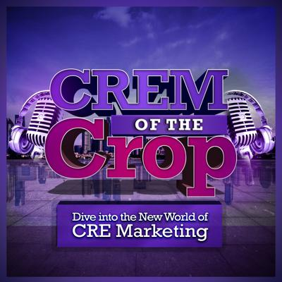 CREM of the Crop