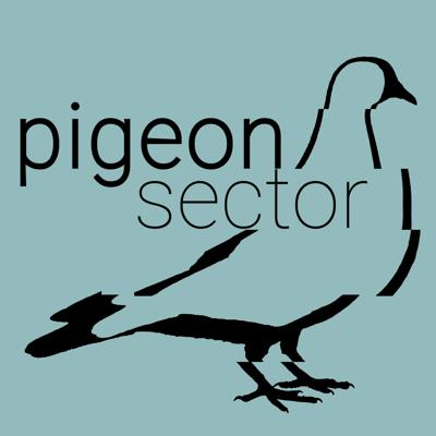 Pigeon Sector