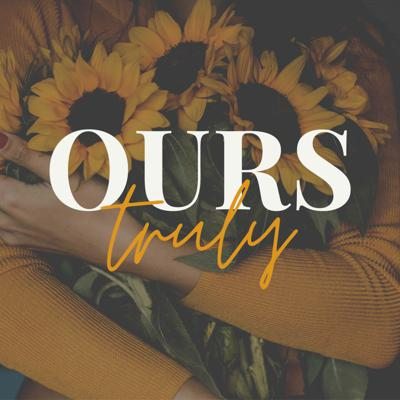 Ours Truly