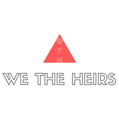 We the Heirs