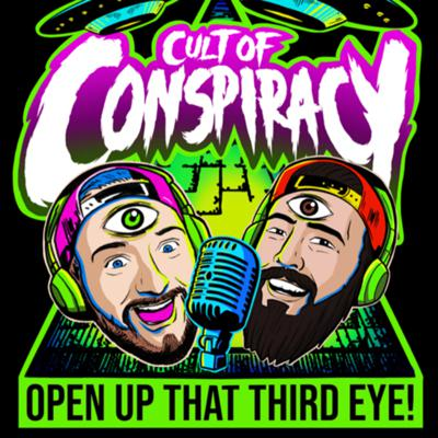 Cult of Conspiracy