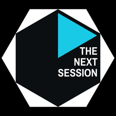 The Next Session