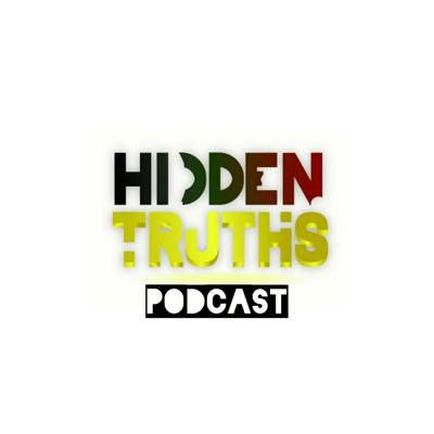 Hidden Truths Podcast