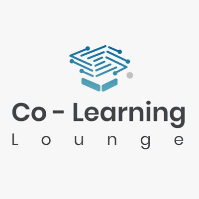 Colearninglounge