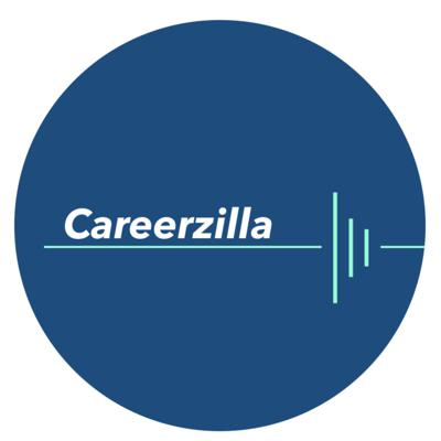 Our podcast shares stories about career change of people from all over the world. Every second and fourth Thursday of the month a brand new episode exploring the career transition of our guests is released.  How to become an AI engineer? How to make a movie that will be featured on Netflix? What does leadership mean? Listen to Careerzilla to find the answers!  Follow us on Facebook and Instagram  Write to us at careerzilla@gmx.at  Disclaimer: The views and opinions expressed by the podcast guests do not necessarily reflect the opinions of the podcast hosts.  #career