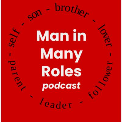 Man in Many Roles