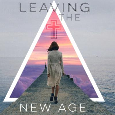 Leaving the New Age