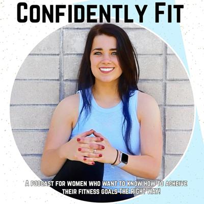 Sick of all the health and fitness podcasts directed towards men?   This is a health, fitness, lifestyle and confidence podcast designed purely for women. Certified Personal Trainer and to-be health coach, my mission in life is to empower as many women I can as well as educate them on how to make their weight loss journey sustainable by doing it the RIGHT WAY.   Stay tuned for every podcast to get the best fitness advice for women. Let's get it girls!