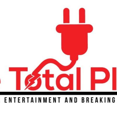 The Total Plug Podcast