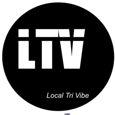 Welcome to LocalTriVibe podcast where we celebrate every-day endurance athletes and triathletes and discuss their personal fitness journey. Support this podcast: https://anchor.fm/LocalTriVibe/support