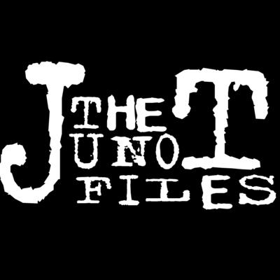 The Junot Files with Jim Junot