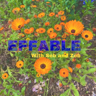 Effable