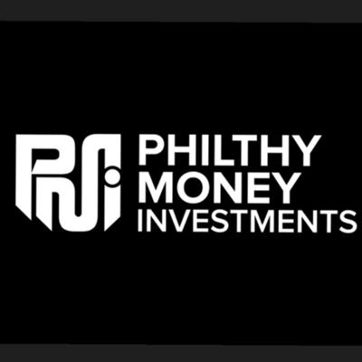 Philthy Money Investments