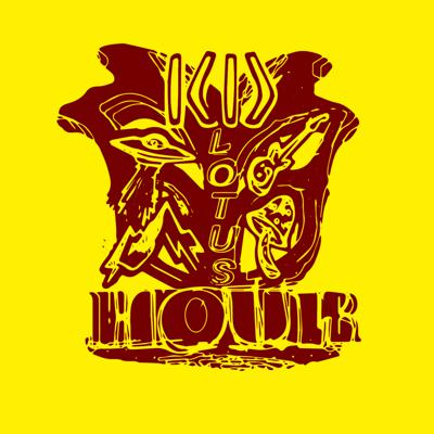 Kid Lotus Hour