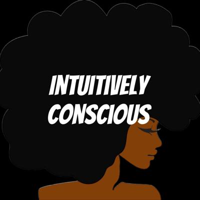 Intuitively Conscious