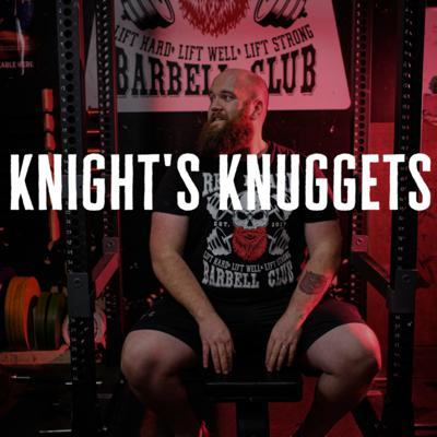 Knight's Knuggets