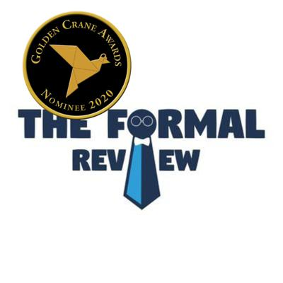 The Formal Review