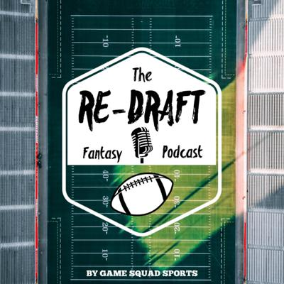ReDraft Podcast