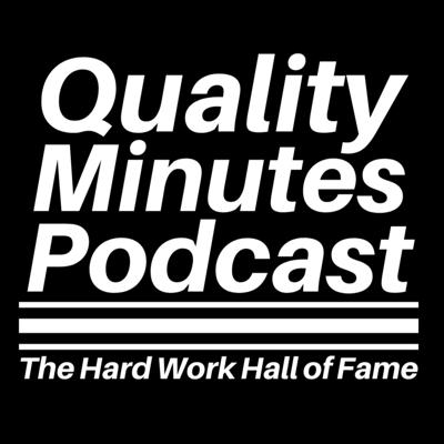 Quality Minutes Podcast