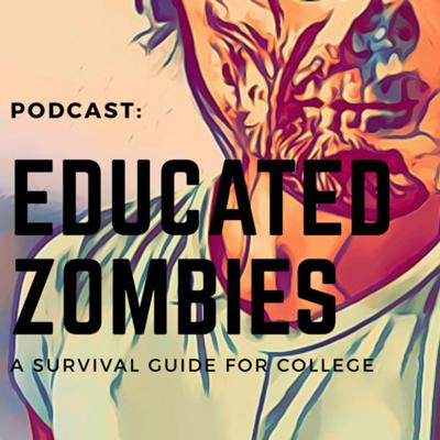 Educated Zombies