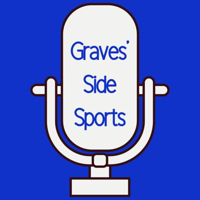Graves' Side Sports