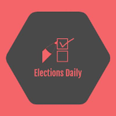 Elections Daily