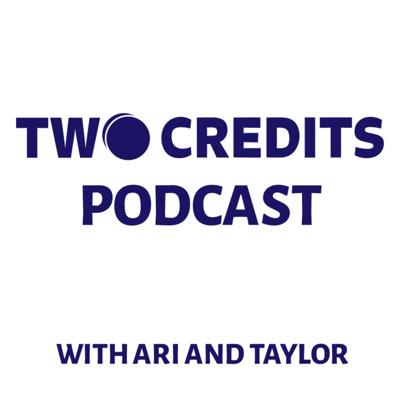 Two Credits