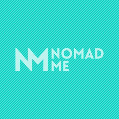 NomadMe | The Digital Nomad Daily Show