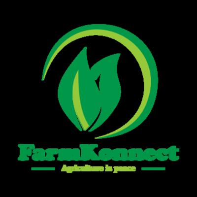 FarmKonnectTalk is an agribusiness podcast that explores the various opportunities available in the African Agricultural Food Chain