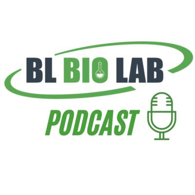 BL Bio Lab Podcast
