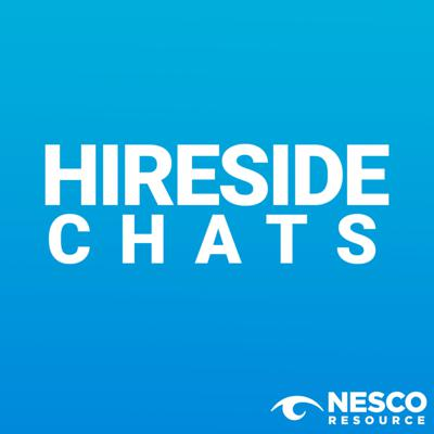 Hireside Chats