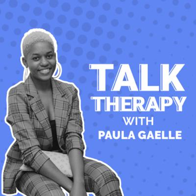 Talk-Therapy