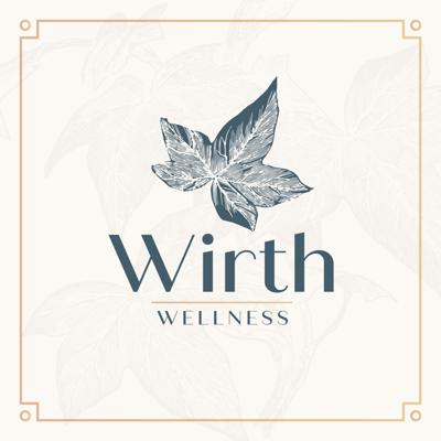 Wirth Wellness