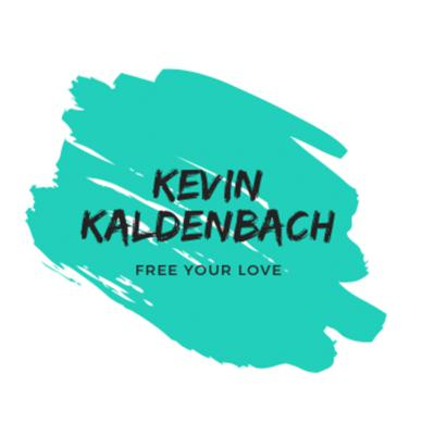 Kevin Kaldenbach - Free your love