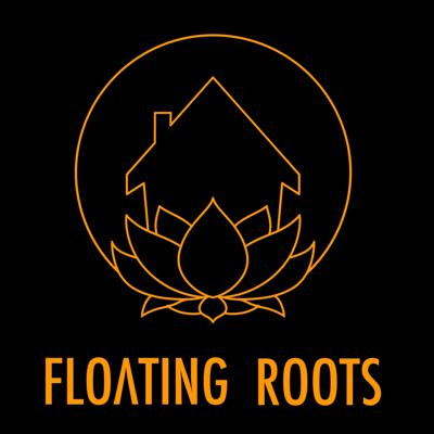 floating roots is a music blog all about people being their authentic selves. we promote positive, underground content to help give it the recognition it deserves. much love for lending your ears, we hope you enjoy! 🤙❤️🙏