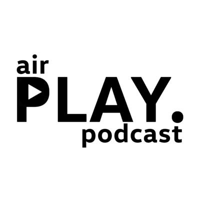 Welcome to airPLAY Podcast, where we take you through all things social media.