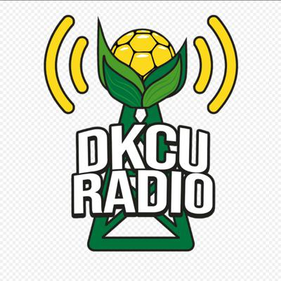 Building More Than A Soccer Club - a lower league US soccer podcast from Dekalb County United.