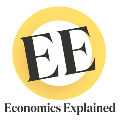 On Economics Explained, we take a look at interesting countries, policies, and decisions from the point of view of an economist. The world is an interesting place and we hope to uncover some of this intrigue in our short, informative podcasts.