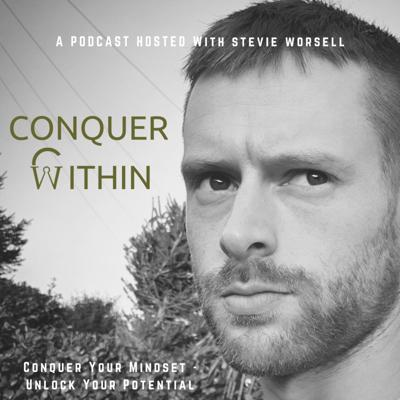 Conquer Within