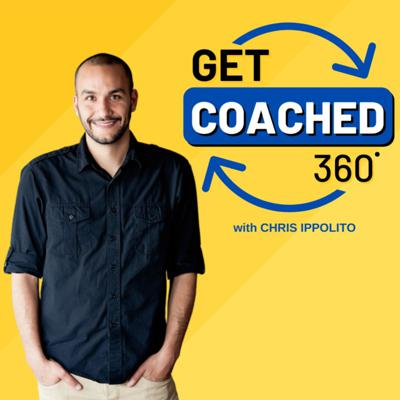 GetCoached360